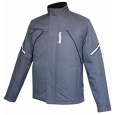 Jual Jaket Motor terbaru dan Model jaket terbaru | JAKET