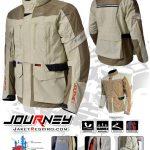 jaket-Touring-Journey