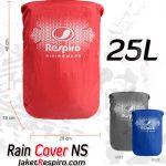 raincover-25l