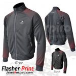 sweater-flasher-print