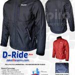 jaketd-ride