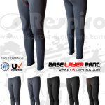 base-layer-pant-1