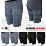 base-layer-pant