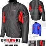 dr-flow-new