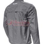 Deltha-R3-Dark-Gull-Grey-Belakang