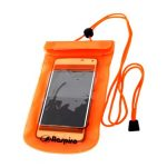 Mobile-Dry-Bag-8-inch-Orange