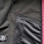 Nikita-R1-Inside-Pocket-System