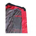 Replica-Vent-R1-inside-pocket