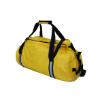 Tourmaster-40L-Yellow-Belakang