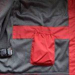 Vortex-R3-Inside-Pocket-System-Bottom
