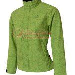 Winnona-Green-Depan1