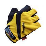 rgs-cycling-Yellow-Depan
