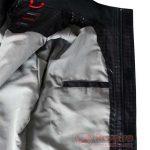 Alabama-R1-baru-pocket