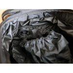 Tank-Bag-Journey-Rain-Cover