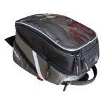Tank-Bag-Journey-depan-1