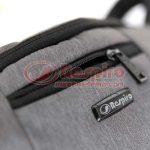Weist-Bag-Metron-Qick-Pocket