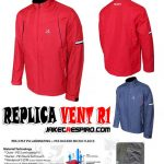 replica-vent-r1