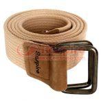 Belt-SQUARING-STYLO-Khaky