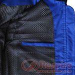 D-Ventech-R1.3-Blue-Inside-Pocket-System
