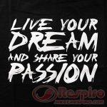 Quotes-Dream-Passion-Image