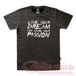 Quotes-Dream-Passion-Old-Grey