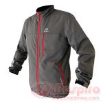 12.-Pro-Cycle-Olive-Depan