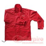14.-Dry-Core-Red