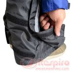 15.-Dry-Master-Adjuster-Pant