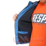 10.-Vivo-Alpha-R1.5-Indian-Teal-Inside-Pocket-Lining-Fleece