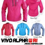 jaket-respiro-vivo-alpha-women