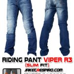 celana-touring-denim-respiro-viper-slim-fit