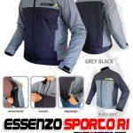 jaket-respiro-essenzo-sporto-r1
