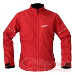1.-DR-Vent-W-R1.3-Red-Depan