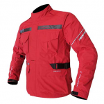Jaket Motor Anti Angin Dan Hujan Respiro Nusantara – R R3