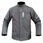 Jaket Motor Anti Angin Dan Hujan Respiro Theta RE R1