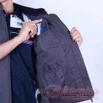 7-d-vest-r1-charcoal-black-inside-pocket