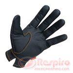 sarung-tangan-respiro-2-glove-denim-belakang