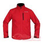 jaket-pria-respiro-1-d-ride-r16-red-depan
