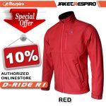 jaket-diskon-promo-respiro-d-ride-red-10%