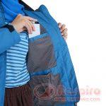jaket-wanita-respiro-10-dr-vent-w-r13-tosca-inside-pocket