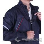 5-Jaket-Respiro-Theta-New-R1-Black-Red-Windproof