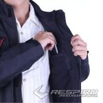 7-Jaket-Respiro-Theta-New-R1-Black-Red-Inside-Pocket