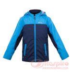 1–jaket-respiro-anak-kids-felix-r1-3-navy-vivid-blue-front-21