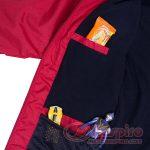 8-jaket-respiro-anak-kids-panpou-r1-5-grey-red-detail-1