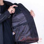 9-neos-r13-black-red-inside-pocket
