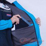 6-axel-r12-light-blue-inside-pocket