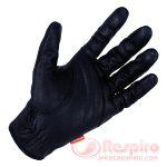 2-glove-maestro-black-belakang