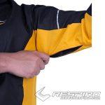 4-Jaket-Respiro-Ignito-R1-Black-Yellow-Vent