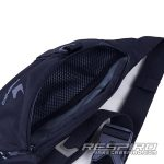 3-Waist-Bag-Shoulder-Respiro-Safir-Black-Tas-Selempang-Inside