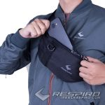 5-Waist-Bag-Shoulder-Respiro-Safir-Black-Tas-Selempang-People